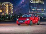 Đánh giá xe Mazda 2 2021 chi tiết nhất kèm bảng giá xe lăn bánh