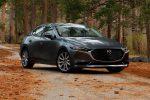 Đánh giá xe Mazda 3 2021 chi tiết nhất kèm bảng giá xe lăn bánh