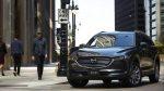 Đánh giá xe Mazda CX-8 2021 chi tiết nhất kèm bảng giá xe lăn bánh