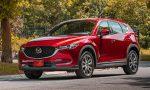 Đánh giá xe Mazda CX-5 2021 chi tiết nhất kèm bảng giá lăn bánh