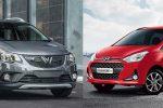 So sánh xe Hyundai Grand i10 và Vinfast Fadil: Ông vua phân khúc thuộc về ai?